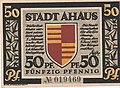 Ahaus - 50Pf., Wertseite.jpg