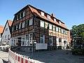 Ahlen-markt-185513.jpg