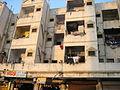 Ahmedabad2007-146.JPG