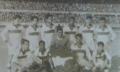 Ahmet Atamsoy Futbolcu.png
