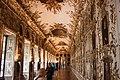 Ahnengalerie (Münchner Residenz) 2017-09-13.jpg