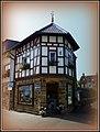 Ahrweiler – Alfredo's Erlebnisreisen Johanniswall 55 - panoramio.jpg