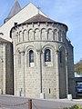 Ahun - église Saint-Sylvain (22).jpg