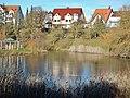 Aibachgrund - panoramio (2).jpg