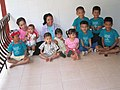 Aids orphans from Cambodia.jpg