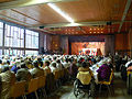 Ailingen Rotach-Halle Seniorennachmittag.jpg