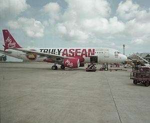 AirAsia HS-ABD Airbus A320-216.JPG