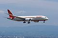 Air India, B787-8 Dreamliner, VT-ANR (17752669533).jpg