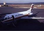 Air Niugini Fokker F28 Wheatley-10.jpg