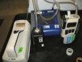Airborne nanomaterials detection equipment.png