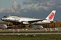 Airbus A-320 (5100184182).jpg