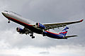 Airbus A-330-300 (4994638305).jpg