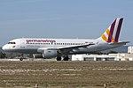 Airbus A319-112, Germanwings JP7594636.jpg