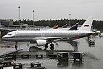 Airbus A320-214, Aeroflot JP7634073.jpg