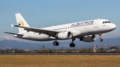 Airbus A320-214 Albatros Airlines.png