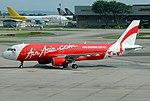 Airbus A320-216, AirAsia JP7257196.jpg