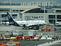Airbus A320 (Olympic Airlines) TLV-Ben Gurion Airport שלוחהB.jpg