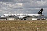 Airbus A321-131, Lufthansa JP7614282.jpg