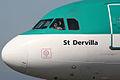 Airbus A321-211 Aerlingus EI-CPH St Dervilla.jpg