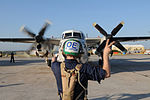 Airfield Operations in Support of Operation Unified Response DVIDS244728.jpg