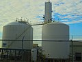 Airgas Merchant Gases Distribution Center - panoramio.jpg