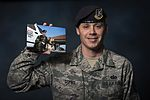 Airman reflects on cancer battle, gives back with 'passion project' 161110-F-XF990-0062.jpg