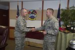 Airmen ensure tradition of Operation Christmas Drop continues 161206-F-CW157-078.jpg