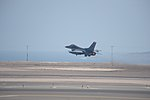 Airmen participate in Chile's Salitre exercise 141013-Z-IJ251-431.jpg