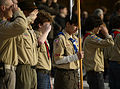 Airmen remember sacrifice in WWII 121111-F-MS171-124.jpg