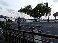 Airport Lounge - panoramio.jpg