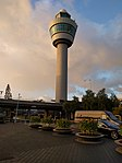 Airport tower of Schiphol.jpg
