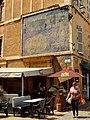 Aix-en-Provence-FR-13-forum des Cardeurs-a1.jpg