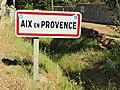 Aix-en-Provence-FR-13-panneau d'agglomération-01.jpg