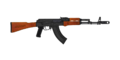 Ak 103 wood furniture by souzousha-d85dry4 (1).png