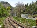 Akahira, Hachimantai, Iwate Prefecture 028-7100, Japan - panoramio (4).jpg