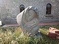 Akhalkalak Saint Khach (10).jpg