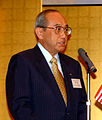 Akira Mitsutake 2001.jpg