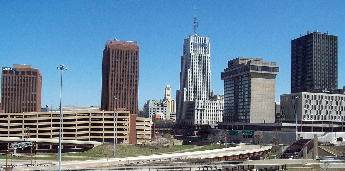 Akron Travel Guide At Wikivoyage