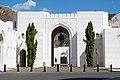 Al Alam Palace-02.jpg