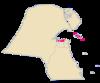 Al Asima (Kuwait).png