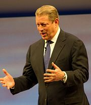 Al Gore at SapphireNow 2010 cropped.jpg