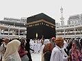 Al Haram Kaaba - panoramio (4).jpg