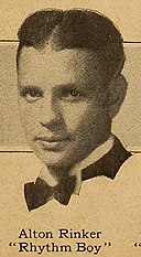 Al Rinker - Motion Picture, June 1930.jpg