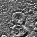 Aladdin crater, Enceladus.jpg