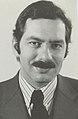 Alain Rodet 1975 1.jpg