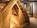 Alamannenmuseum Ellwangen - Innenansichten-8200.jpg