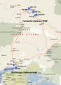Alaska Nike Missile Sites.png