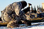 Alaska Soldiers Conduct Cold Weather Training 161129-F-LX370-182.jpg
