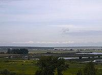 Alatyr river.jpg