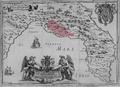 Albania Tarantina.png